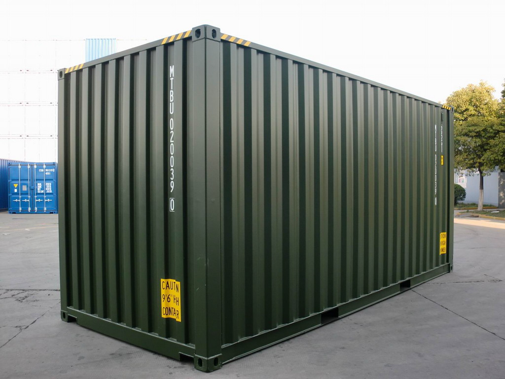 shipping containers for sale in sussex uk. Black Bedroom Furniture Sets. Home Design Ideas